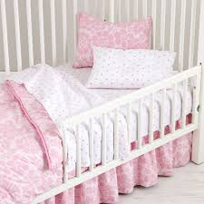 toddler bed bedding for girls toddler bedding for u2014 derektime design choosing girls bedding