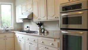 How Do You Paint Kitchen Cabinets Kitchen Cabinet Makeover Reveal The Palette Muse