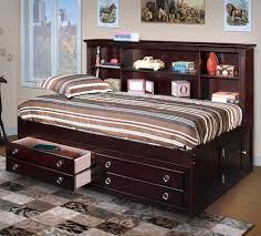 new beds new classic victoria twin lounger captain s bed michael s
