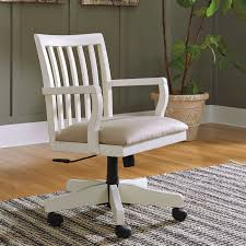 Ashley Desks Home Office by Sarvanny Home Office Desk Chair Bernie U0026 Phyl U0027s Furniture By