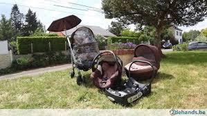 petit siege auto pour ça tout en un avec petit siège auto pour petit te koop