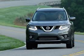 nissan rogue select 2015 current rogue to live on as 2014 nissan rogue select truck trend