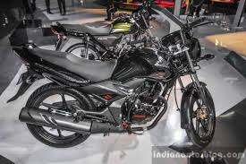 2016 honda 150 re launched at inr 69 305