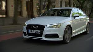 audi a3 price 2014 audi a3 sedan s line ambition tdi review youtube