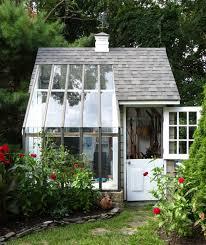 Sheds For Backyard 12 Backyard Sheds You Can Diy Or Buy Poppytalk