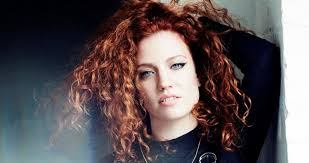 Who Wrote Blinded By The Light Lyrics Jess Glynne