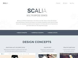50 small business wordpress themes for startups 2017