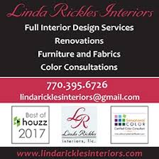 Interior Design Services Contract by Under Contract In 1 Week Austin Over 150k In Upgrades Pool 3