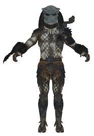 ghost modern warfare mask predator field order call of duty wiki fandom powered by wikia