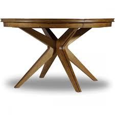 hooker sofa tables hooker furniture retropolitan 52