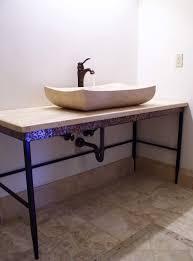 baths u2014 castelli marble
