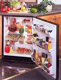 tempered glass shelves for kitchen cabinets marvel 61arbbo