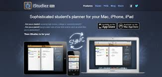 7 Apps To Help Organize Your Life by 25 Most Useful Websites And Apps For College Students That Will