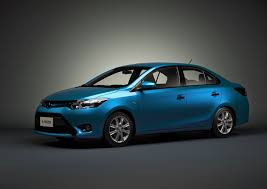 vios toyota vios india top speed mileage price and specs techgangs
