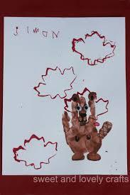 45 best groundhog day images on pinterest preschool groundhog
