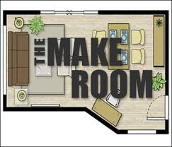 the make room planner free online room planner the make room from urban barn is a free