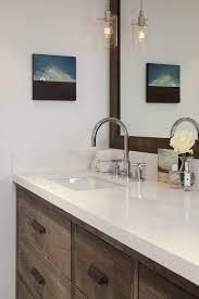 Designer Vanity Lighting Denver Modern Vanity Lighting Bathroom Contemporary With White