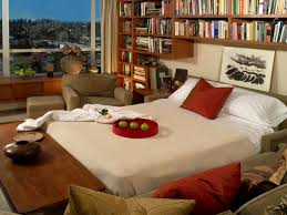 Bedroom Storage Design Lovely Bedroom Storage Interior Home Design And Decoration