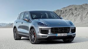 cayenne porsche turbo cayenne turbo s and range rover velar a tale of two rad road trips