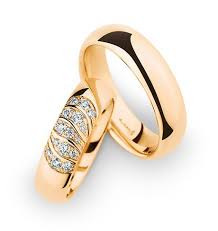 wedding ring in dubai 16 best istana uae images on diamond jewellery