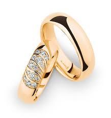 wedding ring dubai 16 best istana uae images on diamond jewellery