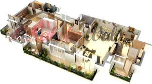 floor plan house design 3d house design brescullark com