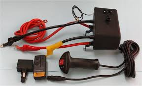 wiring diagram for tg thompson winch solenoid 28 images tg