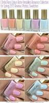 83 best loreal u0027 polish swatches images on pinterest nail