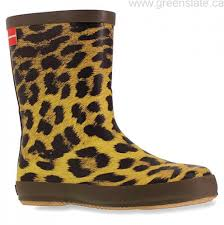 s boot newest canada canada s shoes boots sanita boot