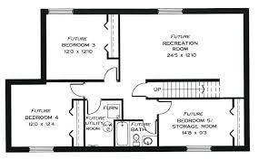 design a basement floor plan designing basement layout