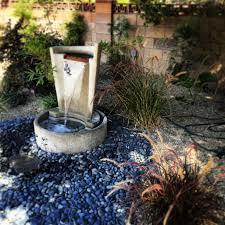 drought tolerant can be zen hope gardenshope gardens