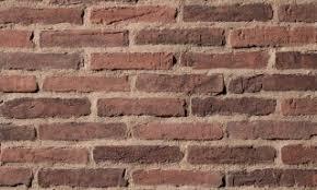 stone brick brick veneer products eldorado stone