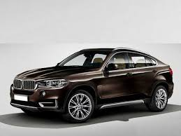 bmw x6 horsepower 2017 bmw x6 release date price interior pictures changes