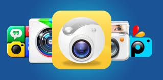 camera360 free apk camera360 ultimate apk top tutorials android apps