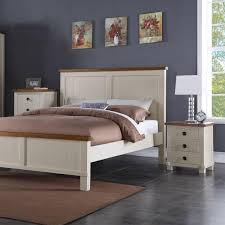 hutch painted bedroom furniture