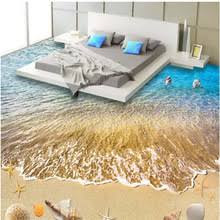 popular floor protection pvc buy cheap floor protection pvc lots