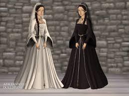 katniss everdeen wedding dress costume katniss wedding dress by black dia on deviantart