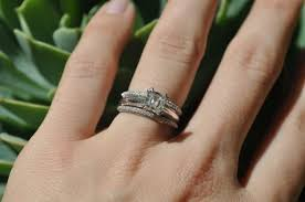 eternity ring finger a promise of an unbreakable bond with eternity rings ssw