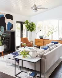 does it or list it leave the furniture 20 common furniture arranging mistakes that could be
