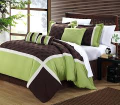 solid duvet covers intended for motivate rinceweb com