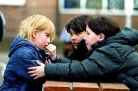 School Bullying  NoBullying  GRC Surgical Essay on bullying