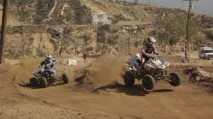 ama atv motocross schedule quad x atv motocross racing series 2012 round 1 and 2 youtube