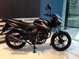 honda cb 150 price bajaj discover 150s in showrooms priced from rs 51 721
