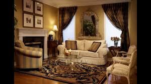 home decor liquidators home design