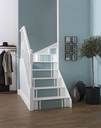 Stairs Book by How To Paint Stairs Crown Paints