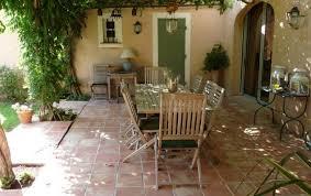 tropez chambre d hote villa les roses charmante maison d hôte à tropez var