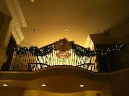 10 best o u0027 christmas tree images on pinterest decorated