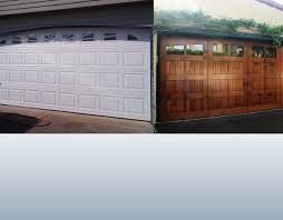 garage door repair elkhart in best garage designs contact valuemax garage door repair vallejo garage door repair garage door repair vallejo