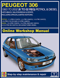 306oc peugeot 306 owners club u0026 forum dw10 bolt torque specs