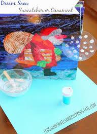 2779 best preschool crafts images on diy activities